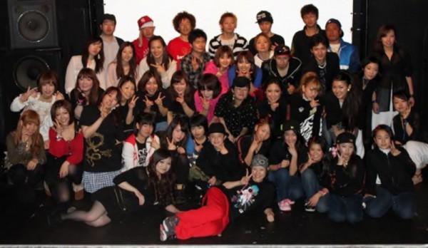 2012.03.24-集合2