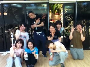NOBU class