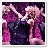 img_burlesque