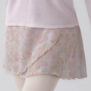 まきスカート